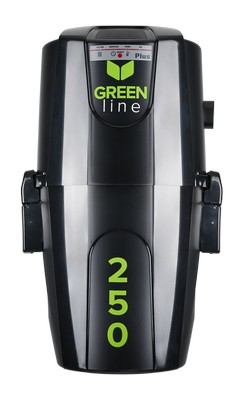 Greenline 250
